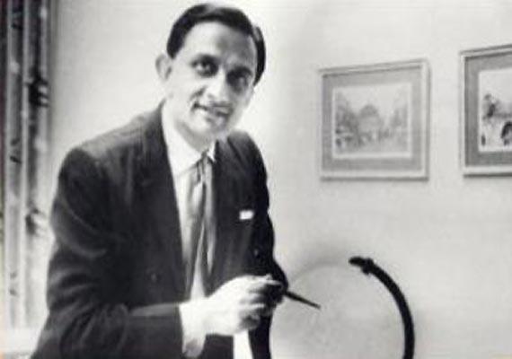 remembering space scientist vikram sarabhai on his birthday