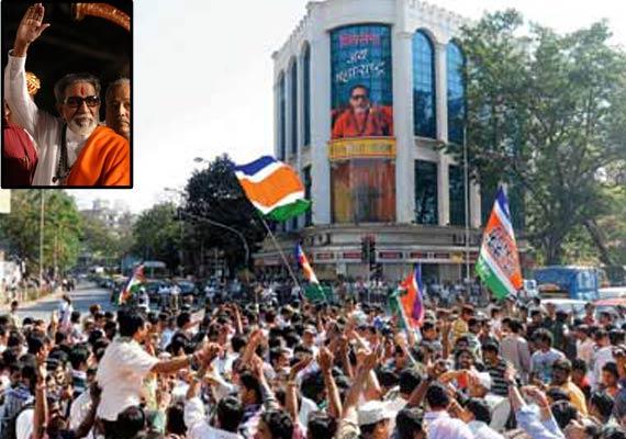 results show mumbai cannot be separated from maharashtra