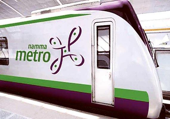 revanna demands probe into huge cost escalation of metro