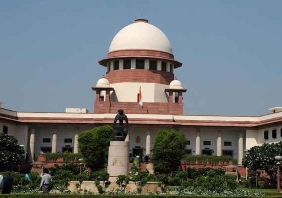 sc asks aiims to set up medical board to examine dayalu