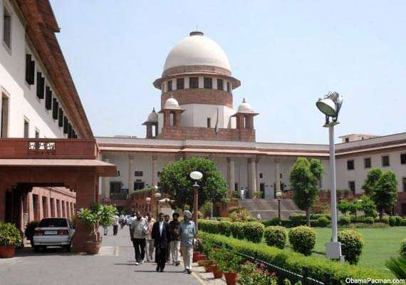 sc asks centre to apprise about steps taken for cleaning