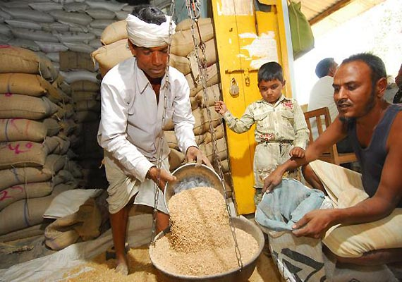 sc refuses to entertain pil on food security ordinance