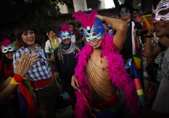 sc pulls up centre for contradictory stands on homosexuality