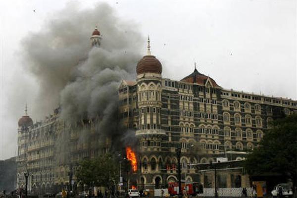 sc to hear intercepted terrorist conversations in 26/11 case