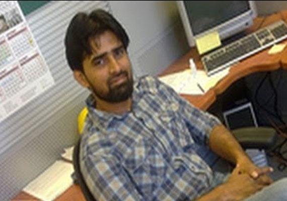 saudi arabia halts deportation of abu jundal s aide fasih