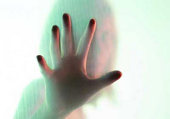 school owner arrested for raping killing two minor girls