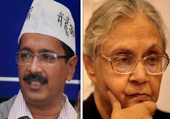 sheila dikshit says congress support to aap is not