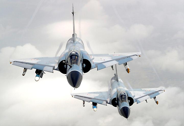 six mid air refuelling planes to be deployed in west bengal
