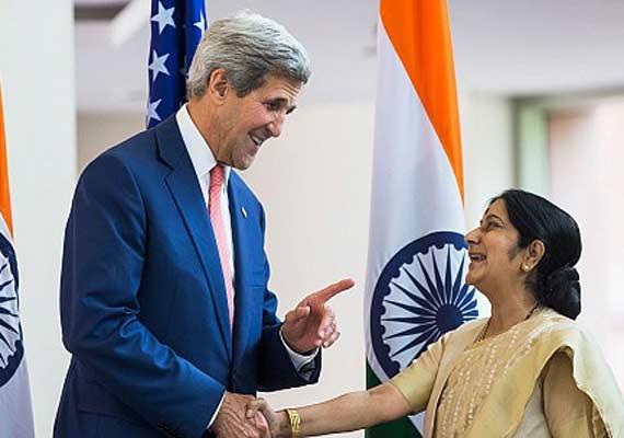 snooping unacceptable india bluntly tells us