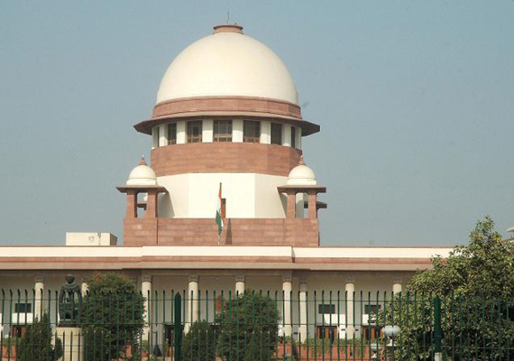 supreme court refuses to stay centre s decision to include