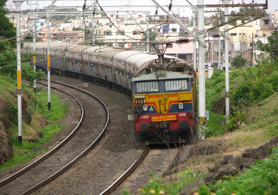 surveys for 19 new rail lines proposed in interim rail