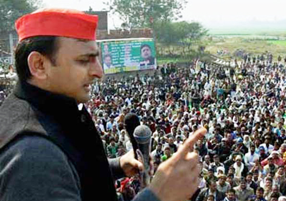 tech savvy akhilesh yadav captures up s young urban voters