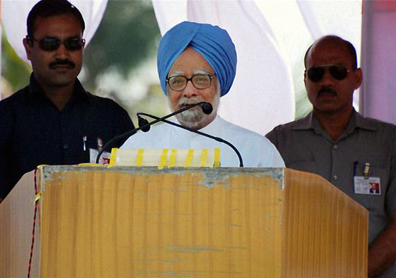 goa s development not at cost of its environment says pm