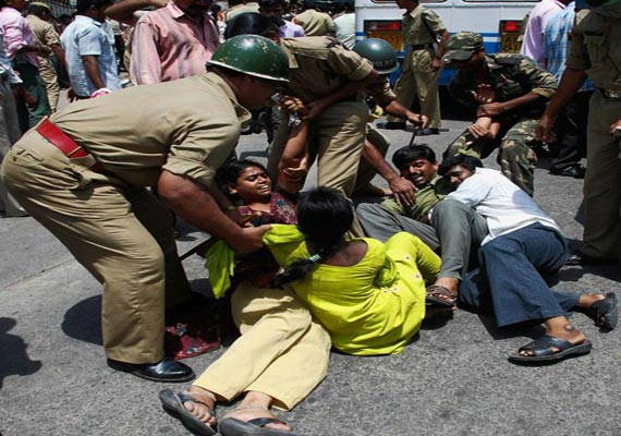 telangana effect centre rushes 1 000 additional security