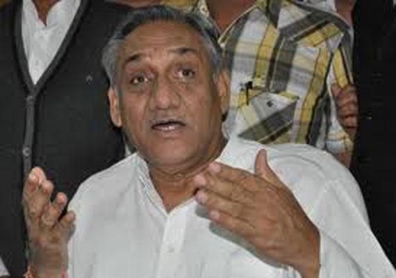 three more municipal corporations created in uttarakhand