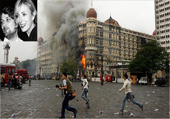 three years after 26/11 uk guest sues taj hotel