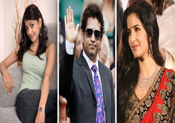 top 10 most searched indian personalities on google in 2013