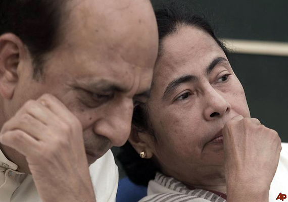 trivedi says midterm poll remark was his own not of