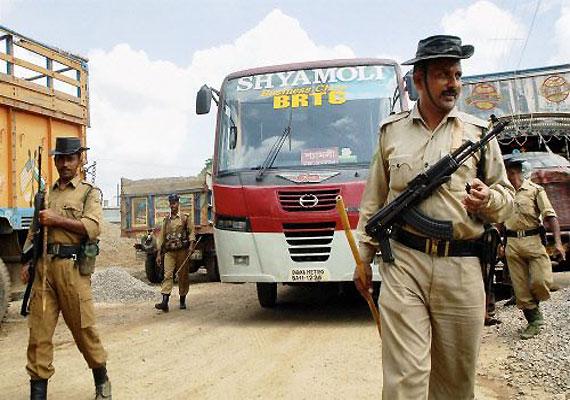 tripura bangladesh maitree bus service resumes