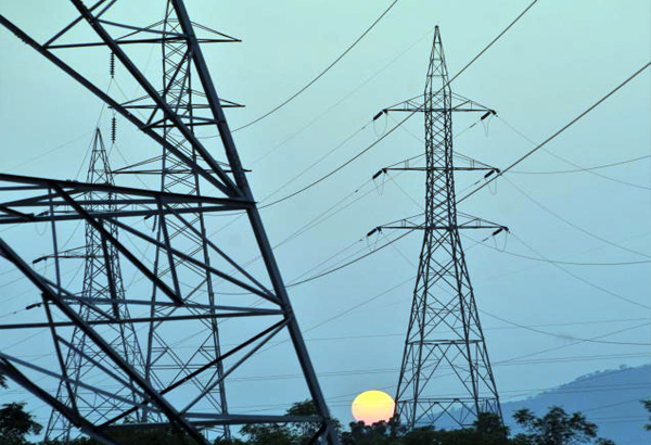 up govt says it averted northern power grid crash today