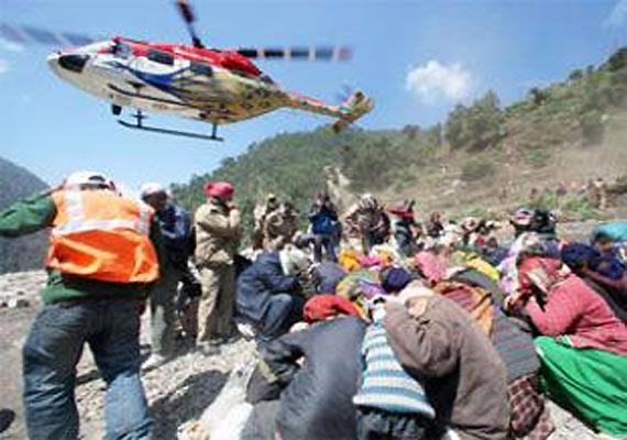 uttarakhand bsnl starts helpline numbers