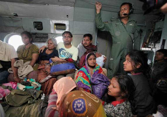 uttarakhand nearly 500 pilgrims from rajasthan still