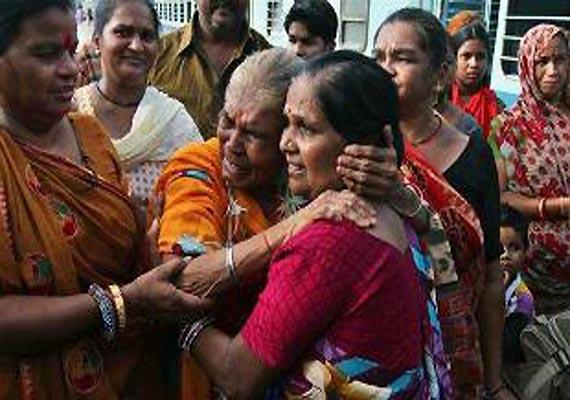 uttarakhand many families shifted from ukhimath fearing