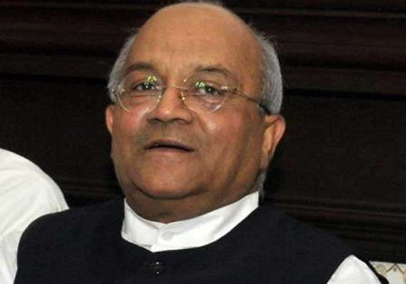 who is ved pratap vaidik the man in the eye of the storm