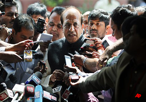 will reply to rail budget debate in parliament says trivedi