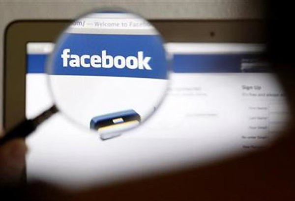 youth held in nashik for uploading sensitive pics on