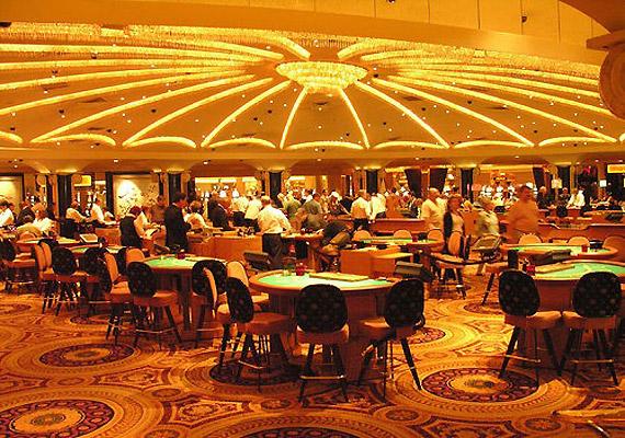 barring goans from casino doesn t make sense