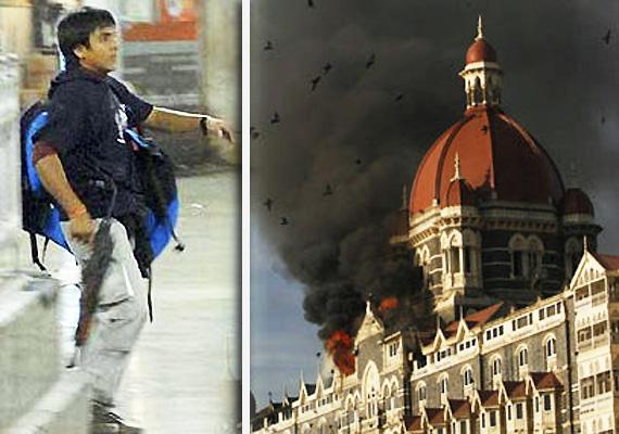 pak judicial commission meets mumbai terror attack