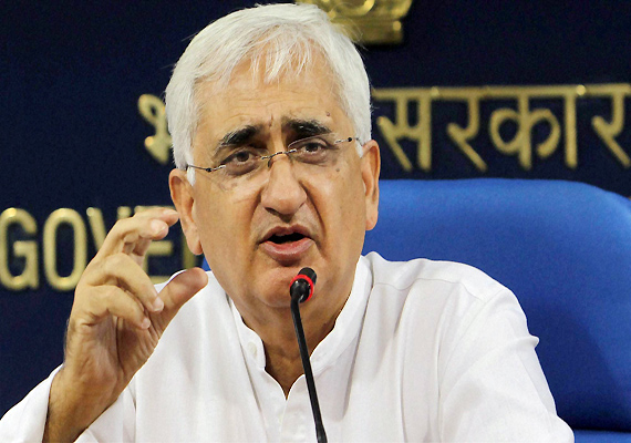 proposal on taking away ec s powers on mcc may be considered