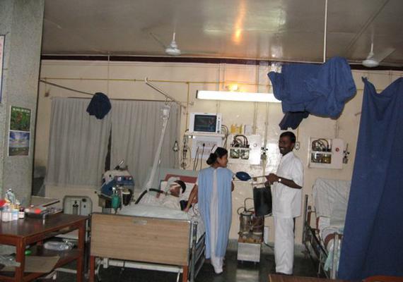 10 ways how doctors in india loot patients