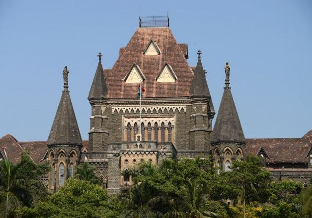 procure enough breath analysers in 4 months hc to maha govt