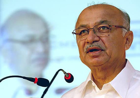 ajmer blast shinde rejects claims of pressuring accused