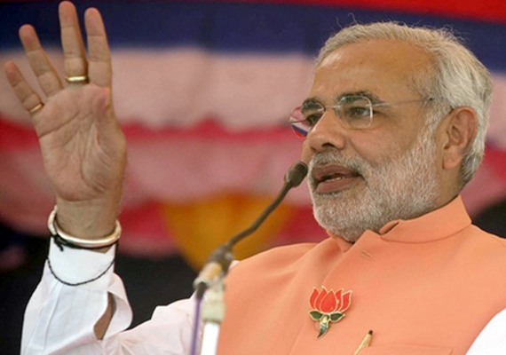 angry modi removes his pics from twitter protesting curbs