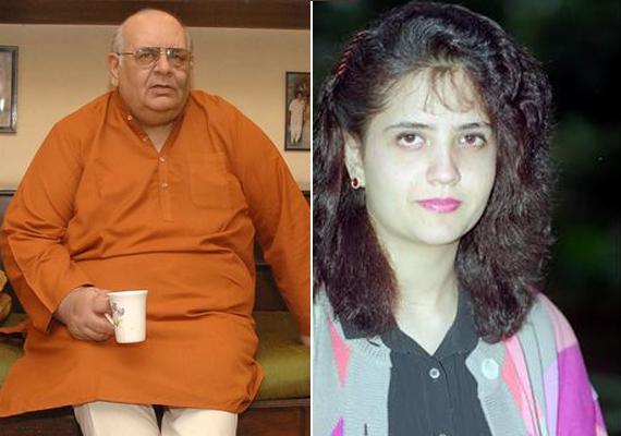 at a glance arun nehru rajiv gandhi s friend turned foe