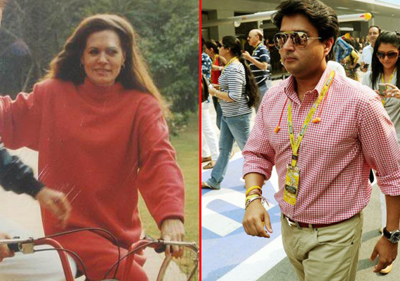 at a glance india s most well dressed politicians