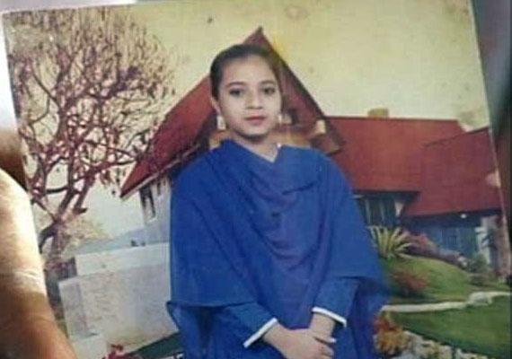 at a glance ishrat jahan case continues to haunt narendra