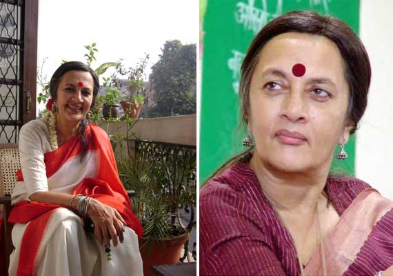 b day special brinda karat from air hostess to first female