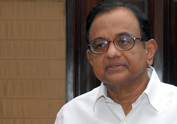 batla house verdict chidambaram says encounter was genuine