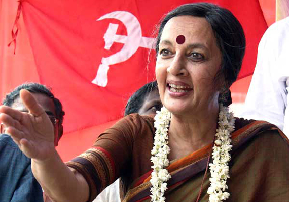 cpi m opposes afspa in manipur