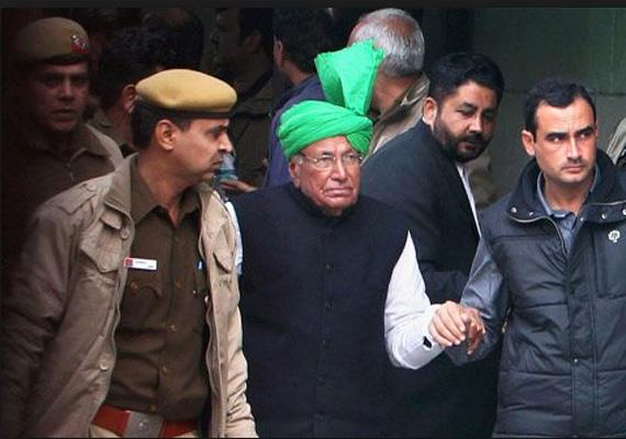 chautala s interim bail extended till aug 12