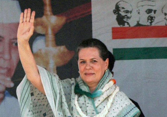 cong core group meets on coal issue sonia to talk to allies