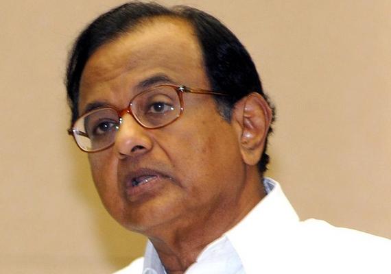 congress accuses bjp of hijacking parliament