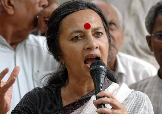 democracy under threat in west bengal brinda