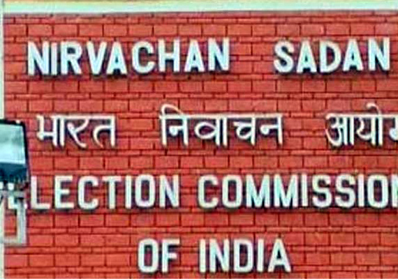 ec proposes 10 point plan to curb money power in polls
