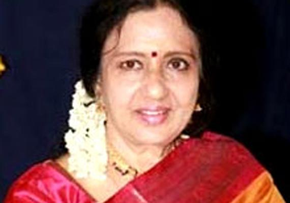 former tamil actor to campaign for aiadmk