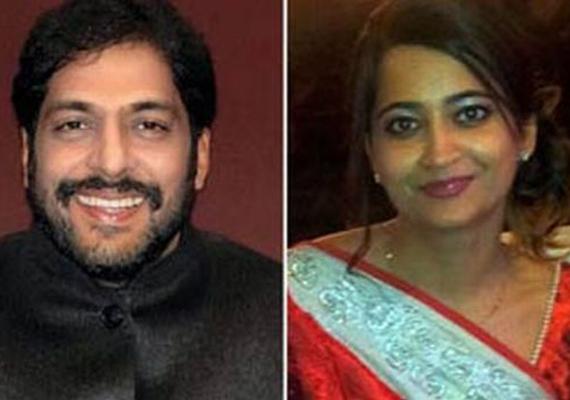 gopal kanda tells court geetika case is politically